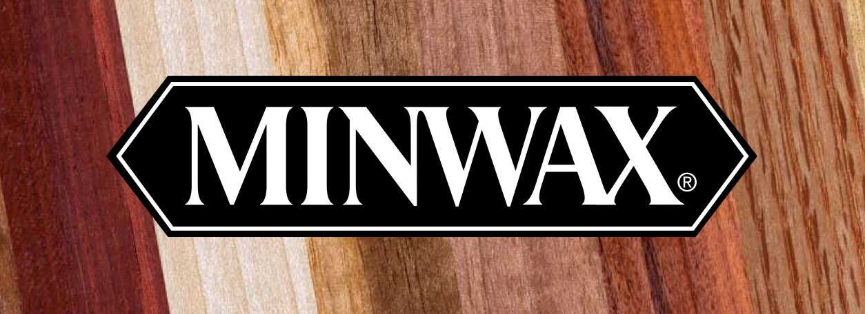 Shop Minwax finishes at Baller Hardware