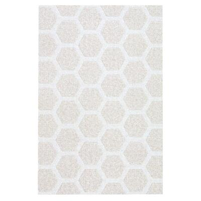 Natco 6 Ft. x 8 Ft. Vinyl Floor Covering