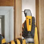 DeWalt Impact Ready Right Angle Drive Attachment Image 3