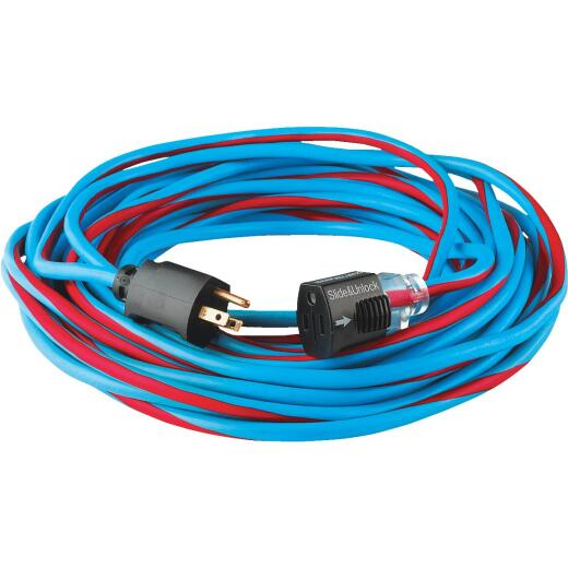 Channellock 100 Ft. 14/3 Extension Cord