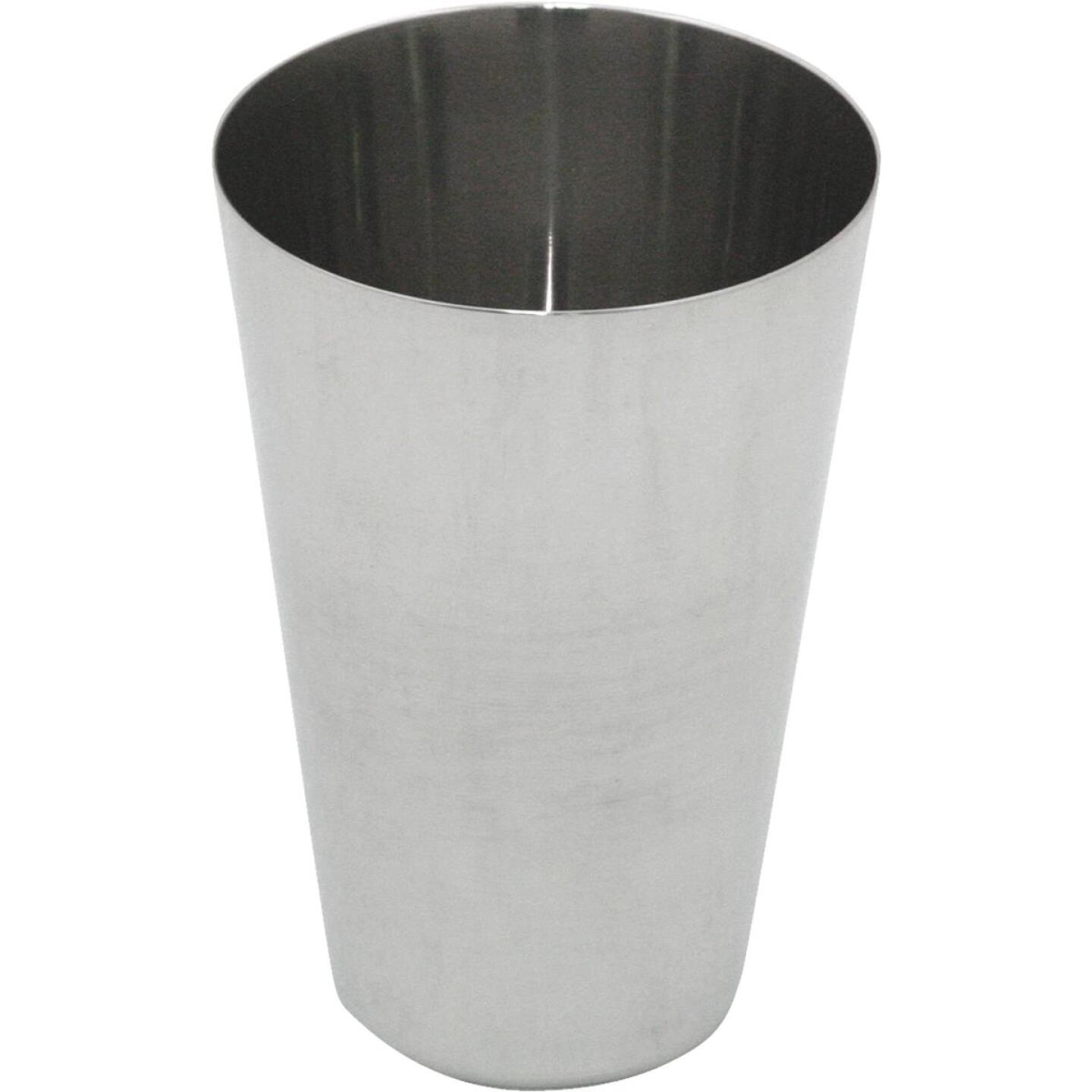 Lindy's 14 Oz. Stainless Steel Tumbler Image 1