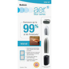 Holmes Aer Replacement HEPA Air Purifier Filter Image 1