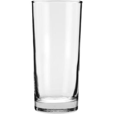Anchor Hocking Clear 15 Oz. Glass