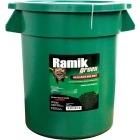 Ramik Green Pellet Rat And Mouse Poison (15-Pack) Image 1