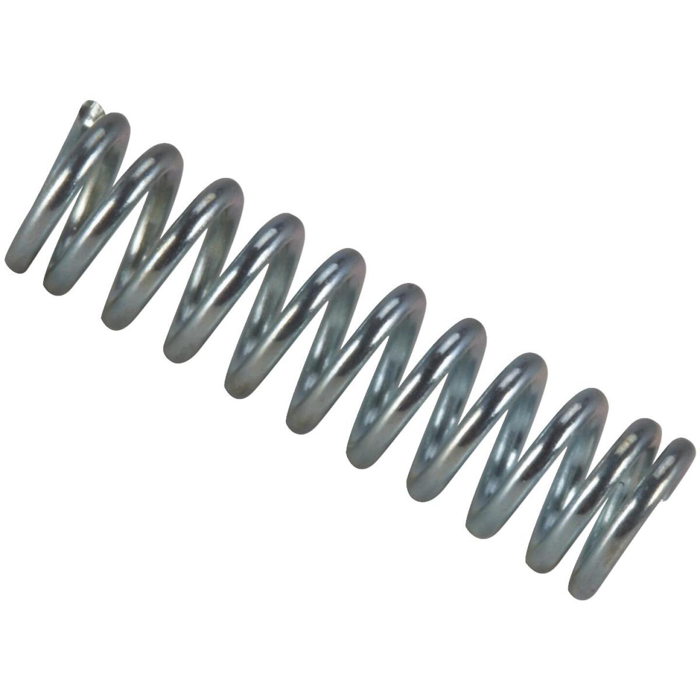 Century Spring 2-3/4 In. x 13/32 In. Compression Spring (2 Count) Image 1