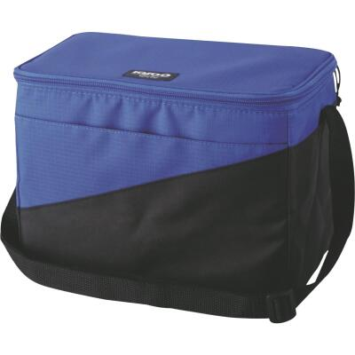 Igloo Collapse & Cool Soft-Side Cooler (12-Can)